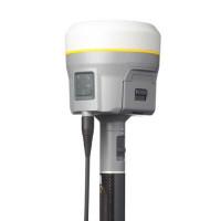 GNSS приемники Trimble