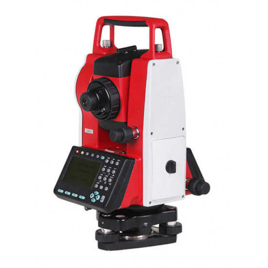 Контроллер Leica CS20