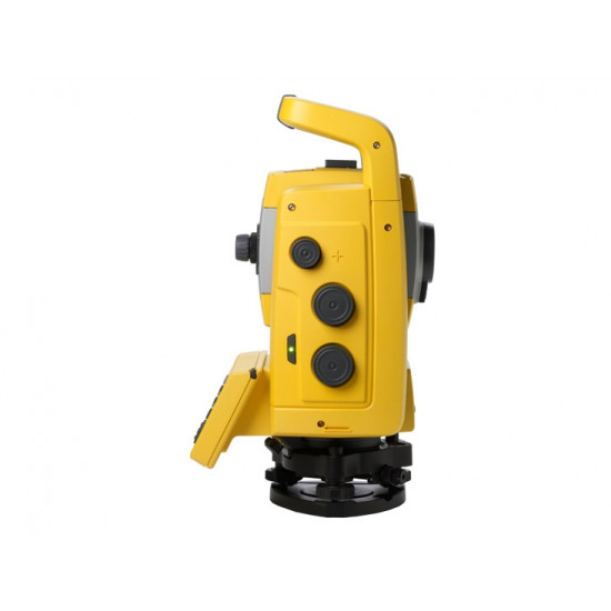 "Тахеометр Trimble S5 1"" Robotic, AT"