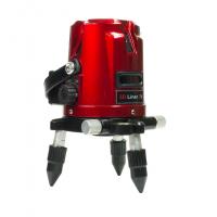 Лазерный уровень ADA 3D Liner 2V