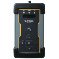 Радиомодем Trimble TDL 450L Radio Kit 410-430, 430-470 MHz (4W)
