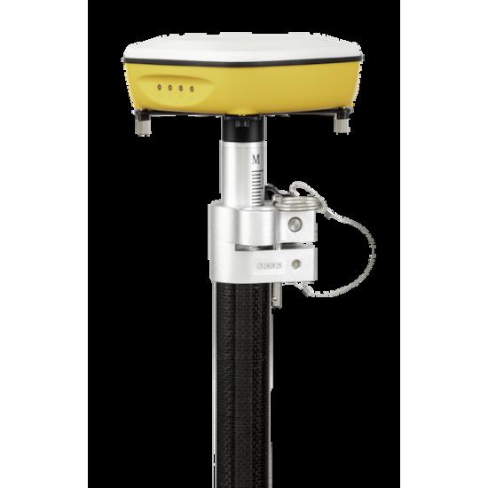 GNSS приемник South S680