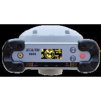 GNSS приемник South S86-S