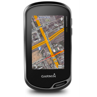Garmin OREGON 700t