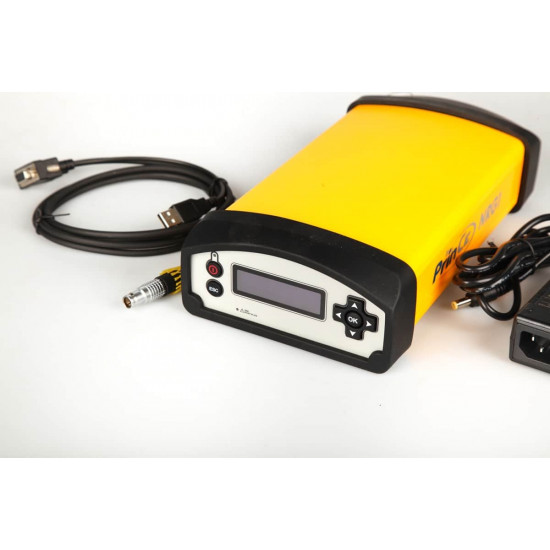 Приемник PrinCe NRG1 GNSS Kit