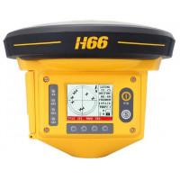 GNSS приемник South H66