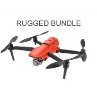 Квадрокоптер Autel Evo II Pro 6K Rugged Bundle