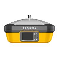 GNSS приемник E-Survey E800