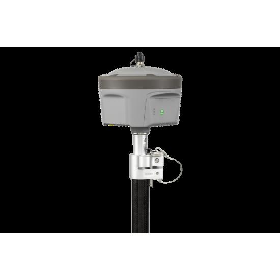 GNSS приемник South Galaxy G6