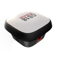 GNSS приёмник Leica GS18 I LTE Basic
