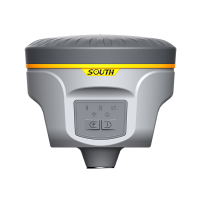 GNSS приемник South Galaxy G1 Plus