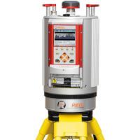 Лазерный сканер RIEGL VZ-6000