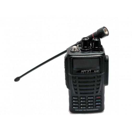 Радиостанция Аргут А-41