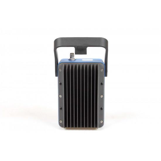 Радиомодем Pacific Crest ADL Vantage 35 430-470 МГц