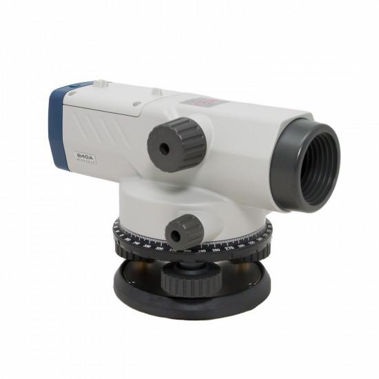 Оптический нивелир Sokkia B30A-35