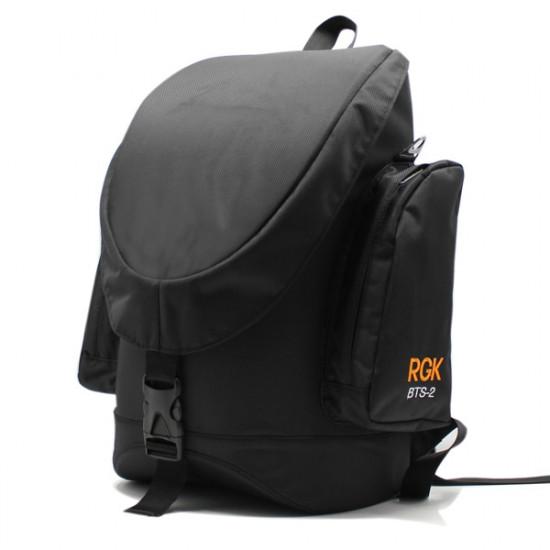 Рюкзак универсальный RGK BTS-2 для тахеометра