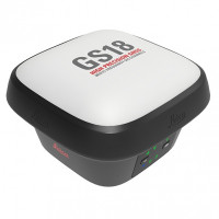 GNSS приёмник LEICA GS18T LTE&UHF (Performance)