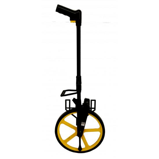 Дорожное колесо CLL-400