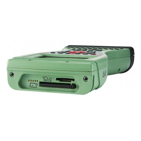 Полевой GPS/GNSS контроллер Leica CS15
