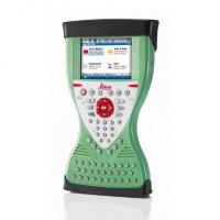 Полевой GPS/GNSS контроллер LEICA CS15 3.5G