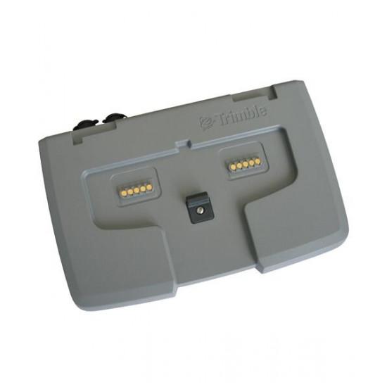 Полевой контроллер Trimble CU-3, ПО Trimble Access