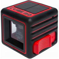 Лазерный уровень ADA Cube 3D Professional Edition