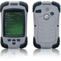 Полевой контроллер South MasterPro Mobile S10