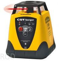 Лазерный нивелир CST/Berger LMH-CU