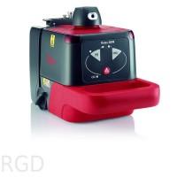 Лазерный нивелир Leica ROTEO 20HV
