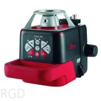 Лазерный нивелир Leica ROTEO 35G