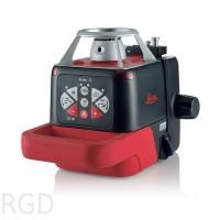 Лазерный нивелир Leica ROTEO 35 WMR