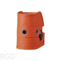 Лазерный нивелир NEDO X-Liner 5.2