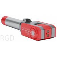 Полостный лазерный сканер MDL VS150 Mk3