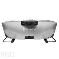 Сканирующая система Trimble MX8