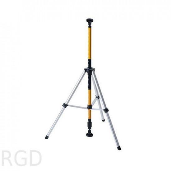 Штанга-упор RGK CG-2
