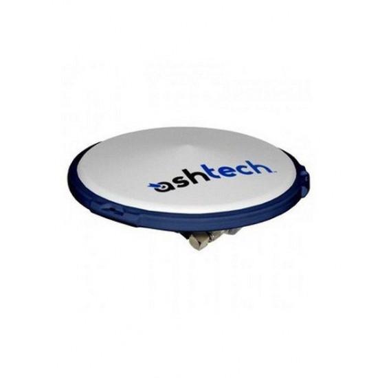 Антенна Ashtech ASH111661 б/у