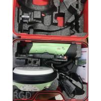 Приемник GPS/Glonass + Leica GS14 и контроллер CS10 (2014 г) б/у