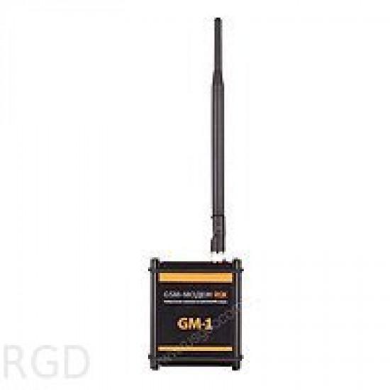 GSM модем RGK GM-1 б/у