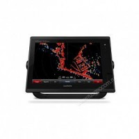 "Картплоттер с эхолотом Garmin GPSMAP 7412xsv 12"" J1939 Touch screen"