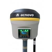 GNSS приемник Acnovo GX10