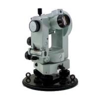 Оптический теодолит УОМЗ 2Т30П