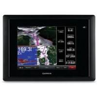 Дисплей для картплоттера Garmin GPSMAP 8008