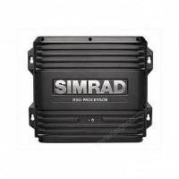 Морской процессор SIMRAD NSO evo2 No Charts