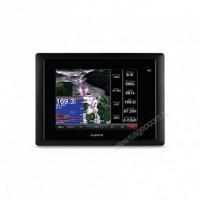 Картплоттер Garmin GPSMAP 8008 MFD