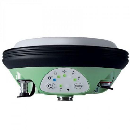 GNSS приемник Leica GS14 (профессиональный; GSM)
