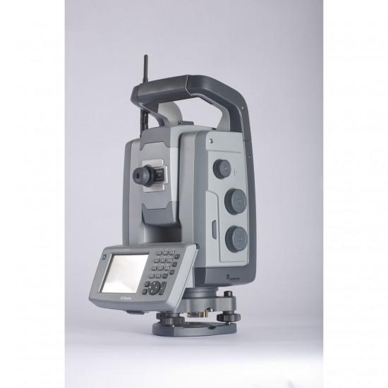 "Тахеометр Trimble S8 (1"") Vision Robotic, FineLock"