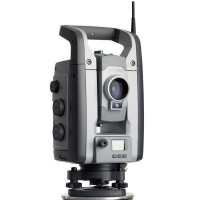 Тахеометр Trimble S8 (0.5'') Robotic