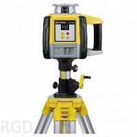 Лазерный уровень Geomax Zone40 H
