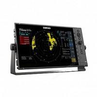 Блок управления SIMRAD R3016 Radar Control Unit