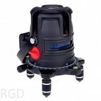 Лазерный уровень ADA PRO Liner 4V